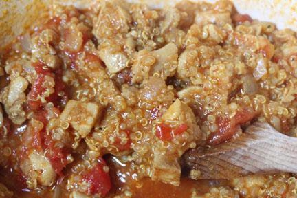 curried-quinoa-chicken-peas-6