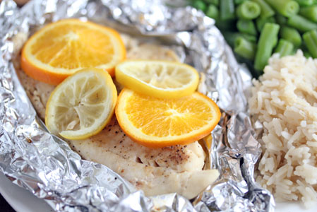 grilled citrus tilapia3