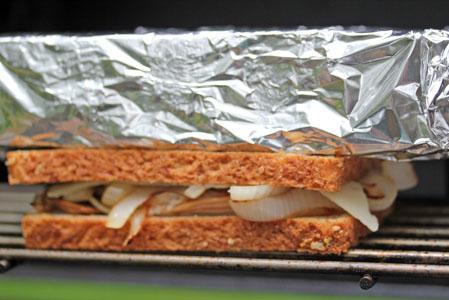 grilled-turkey-panini-5