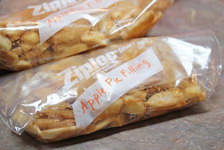 apple-pie-filling