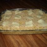Macaroni Casserole   5DollarDinners.com