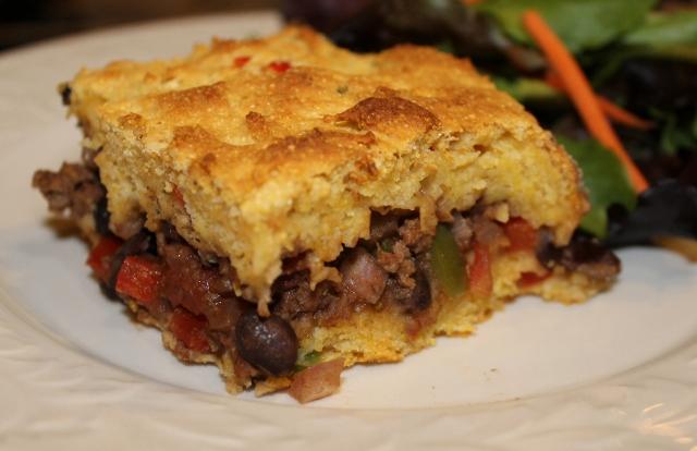 Chili Pie recipe (640x414)