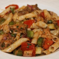 Pasta 5 Dinners Recipes Meal Plans Coupons