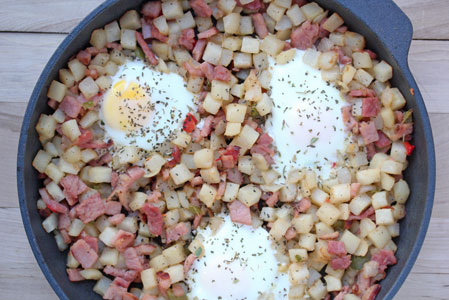 ham-and-hashbrown-with-bake