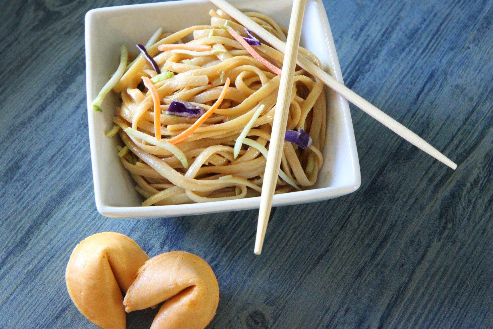 Business plan oriental noodles write best masters essay on brexit