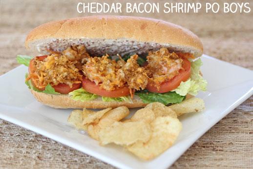 shrimp-po-boys-cheddar
