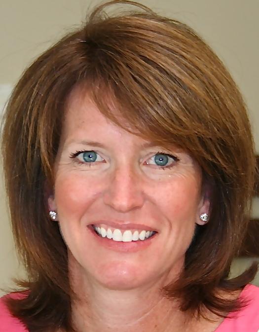 Jill Castle