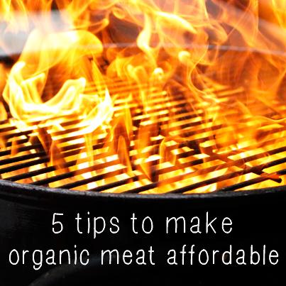 organicmeat