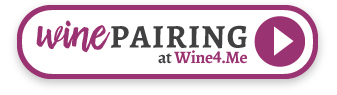 wine-pairing-button