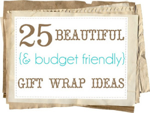 25-beautiful-budget-friendly-wrapping-ideas