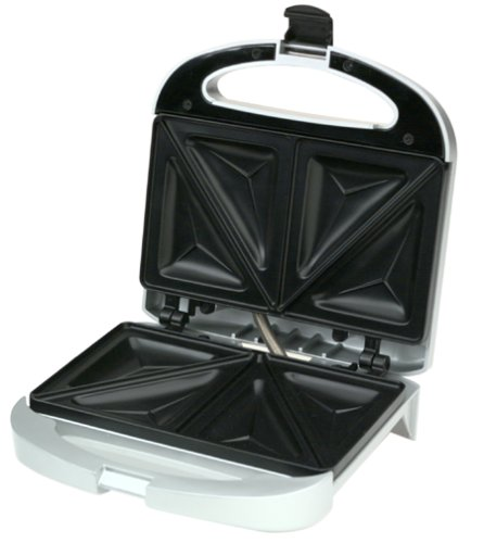 cuisinart electril grill