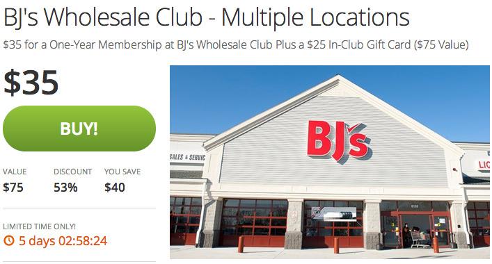 BJ_s_Wholesale_Club_Offer