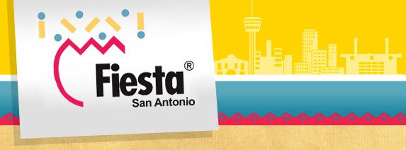 Fiesta_San_Antonio