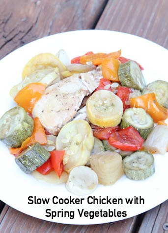 Slow Cooker Chicken with Spring Vegetables.jpg