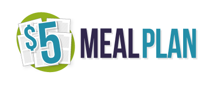 5-dollar-meal-plan-logo-C3