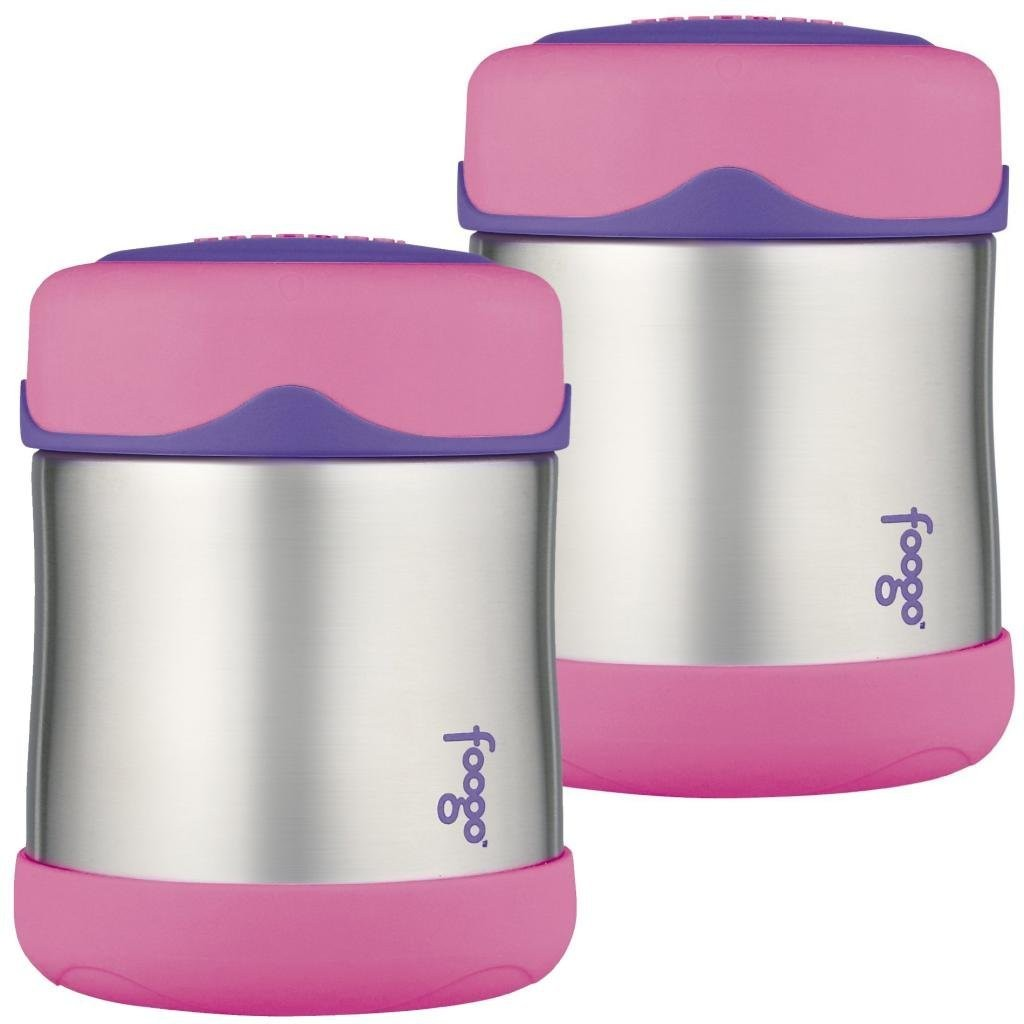 thermos for lunchboxes