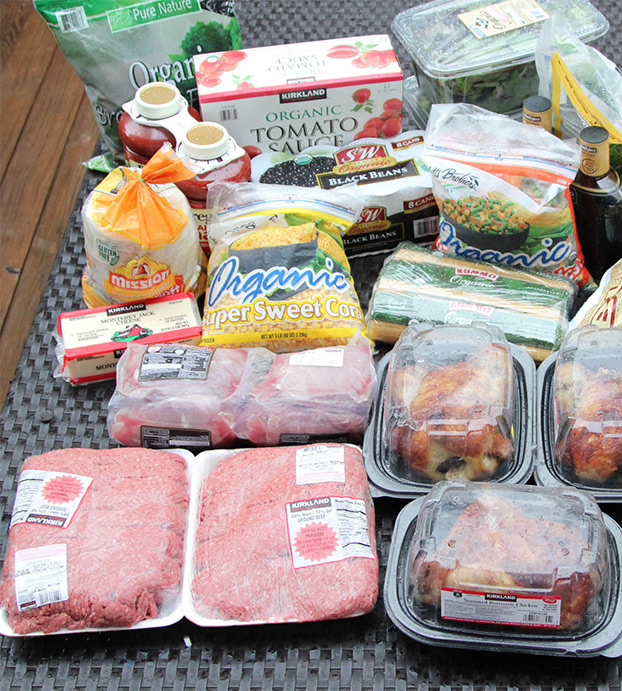 Gluten-Free-Freezer-Meal-Plan-from-Costco