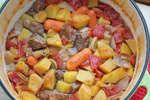 one-dish-beef-stew-with-but