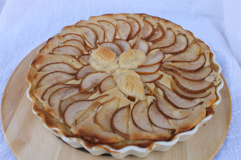 pear-mascarpone-crostata-recipes