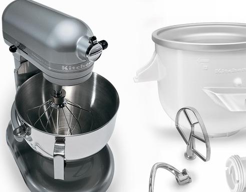 KitchenAid_5Qt__Bowl_Lift_Stand_Mixer_Bundle___Groupon