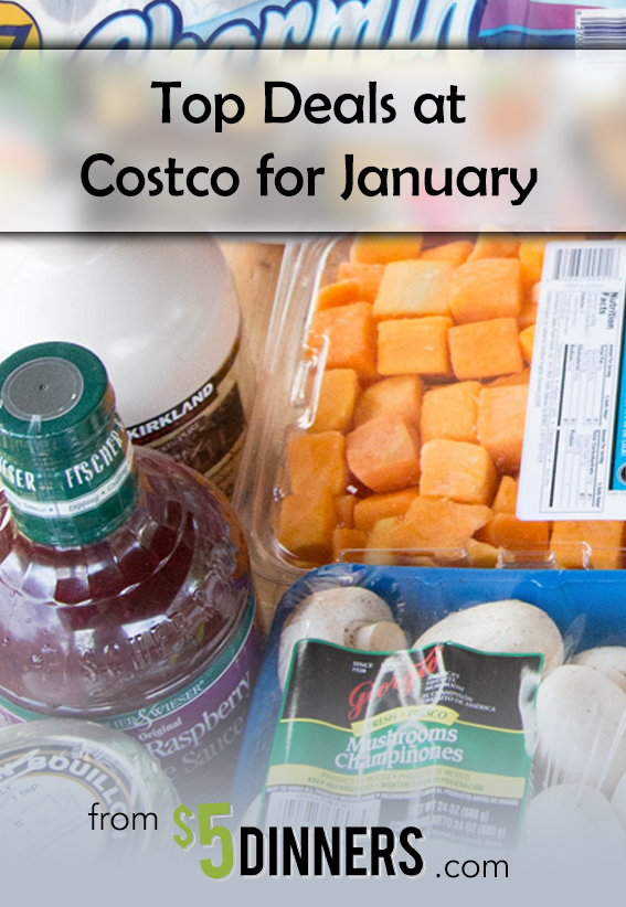costco-monthly-coupons-january-2014