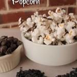 Chocolate Lava Popcorn   5DollarDinners.com