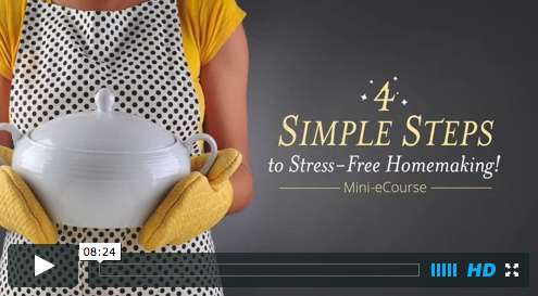 4_Simple_Steps_Mini-Course_Preview