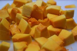 Five Ways to Cook Butternut Squash   5DollarDinners.com