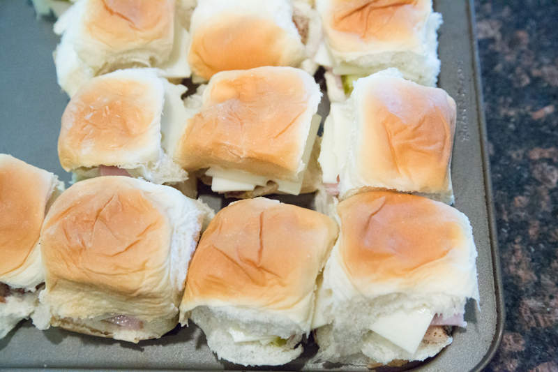 Cubano Sliders Recipe-6