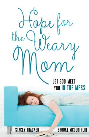 Hope-Weary-Mom-Official-Cover-300