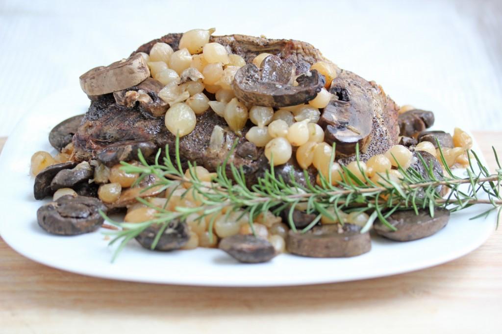 beef-roast-large1-1024x682