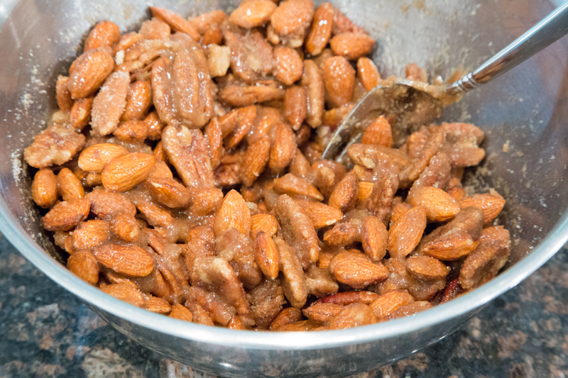 Holiday Candied Nuts-4