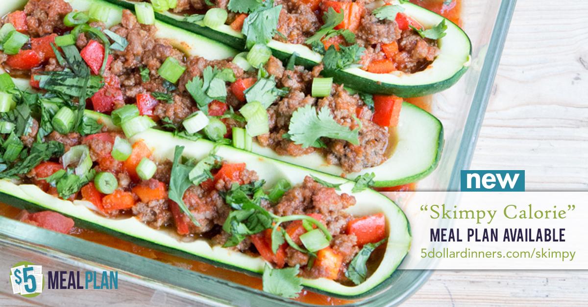 skimpy-calorie-taco-zucchini