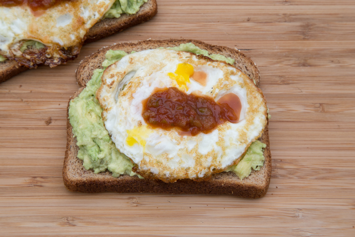 Avocado Toast-2