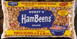 Pinto_Beans_with_Ham_Flavor___Hurst_Beans