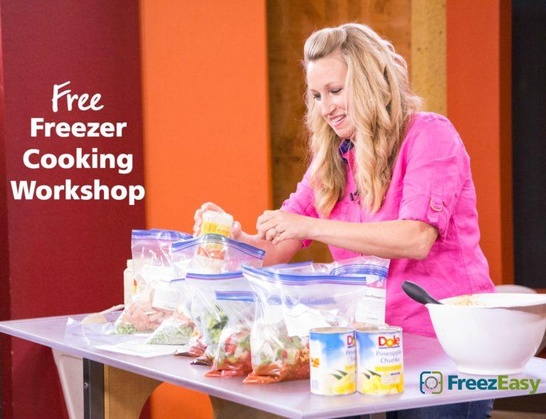 Freezer-Cooking-Workshop-768x589