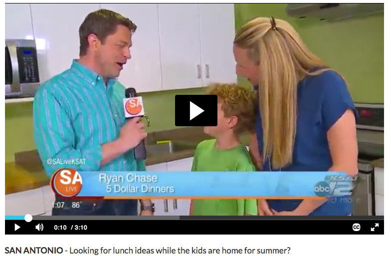 Easy_summer_lunches_kids_can_make_at_home