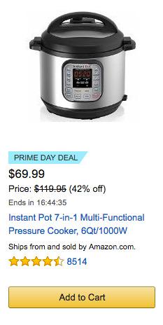Amazon_com___Prime_Day