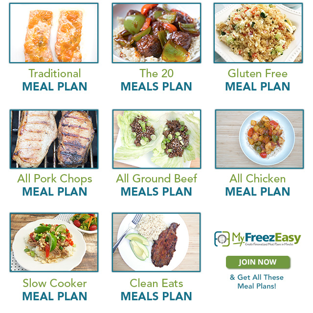 July-Meal-Plans640x640