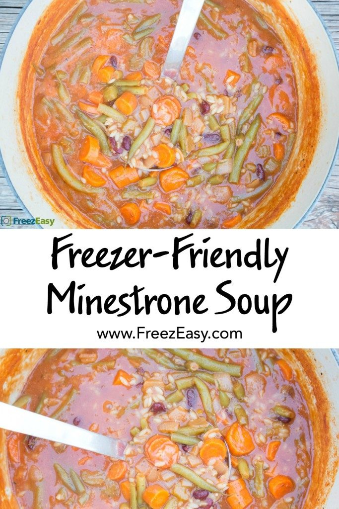Freezer-Friendly-Minestrone-Soup-FreezEasy.com_-683x1024