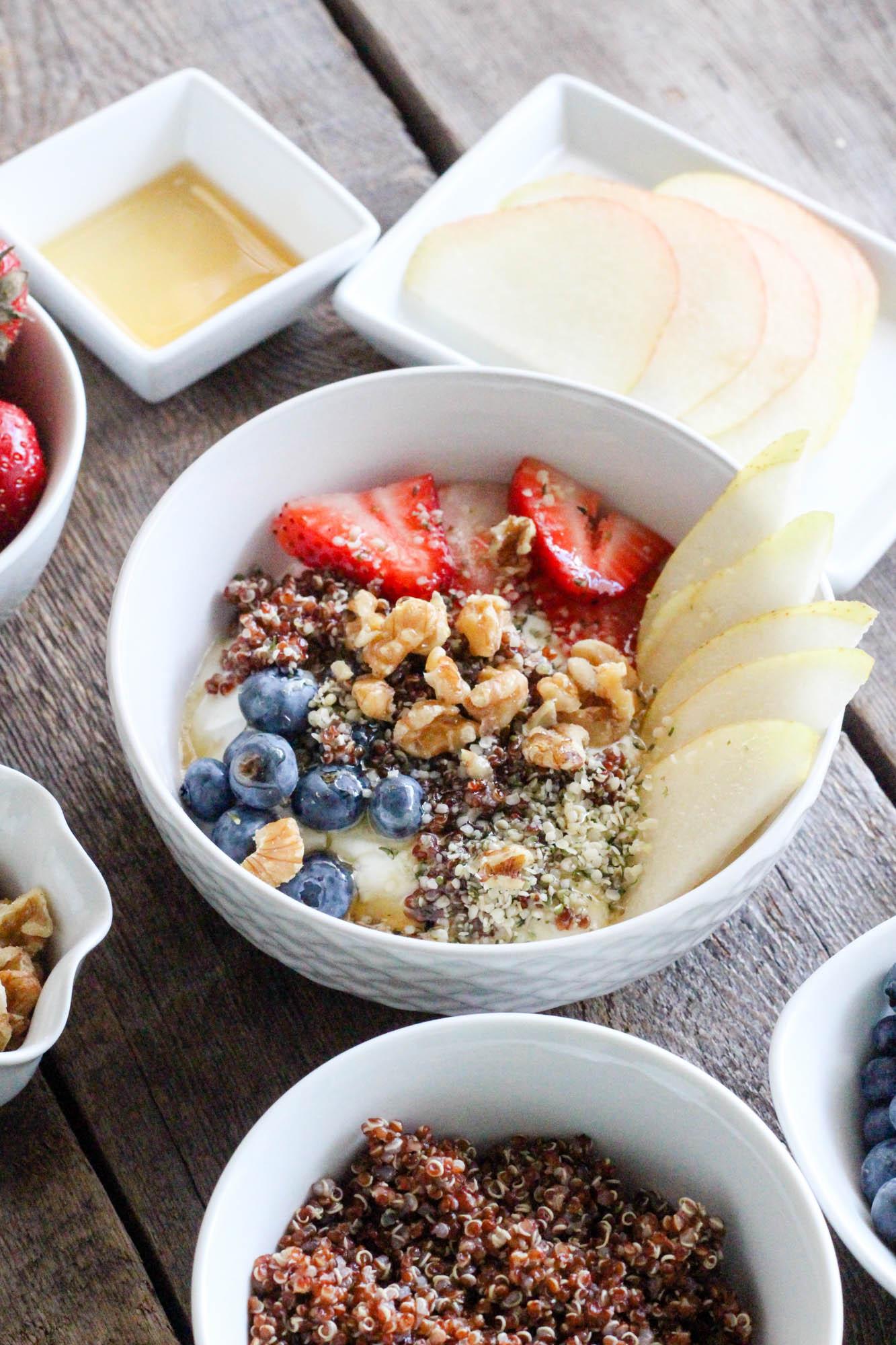 red-quinoa-hemp-hearts-fruit-smoothie-bowl-28