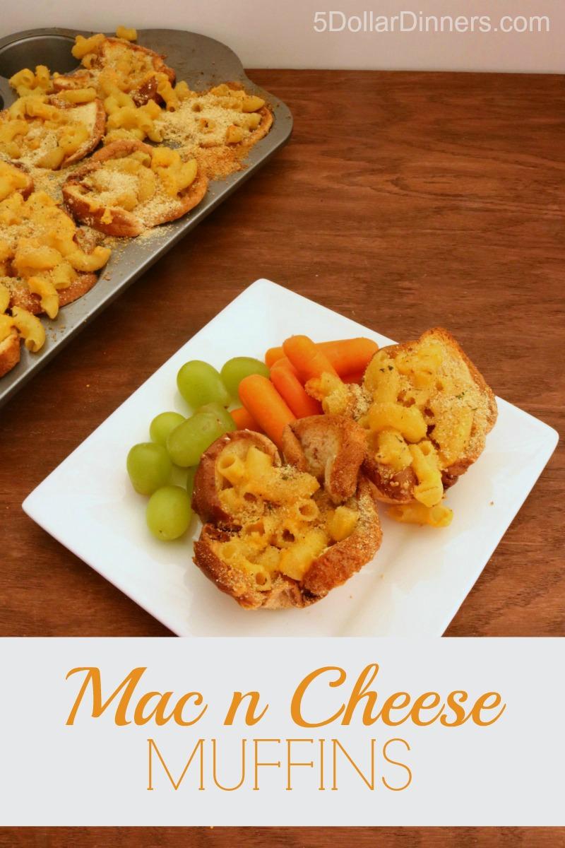mac-n-cheese-muffins