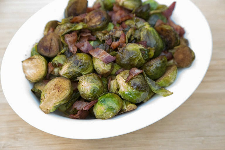 braised-brussels-sprouts-2-768x512