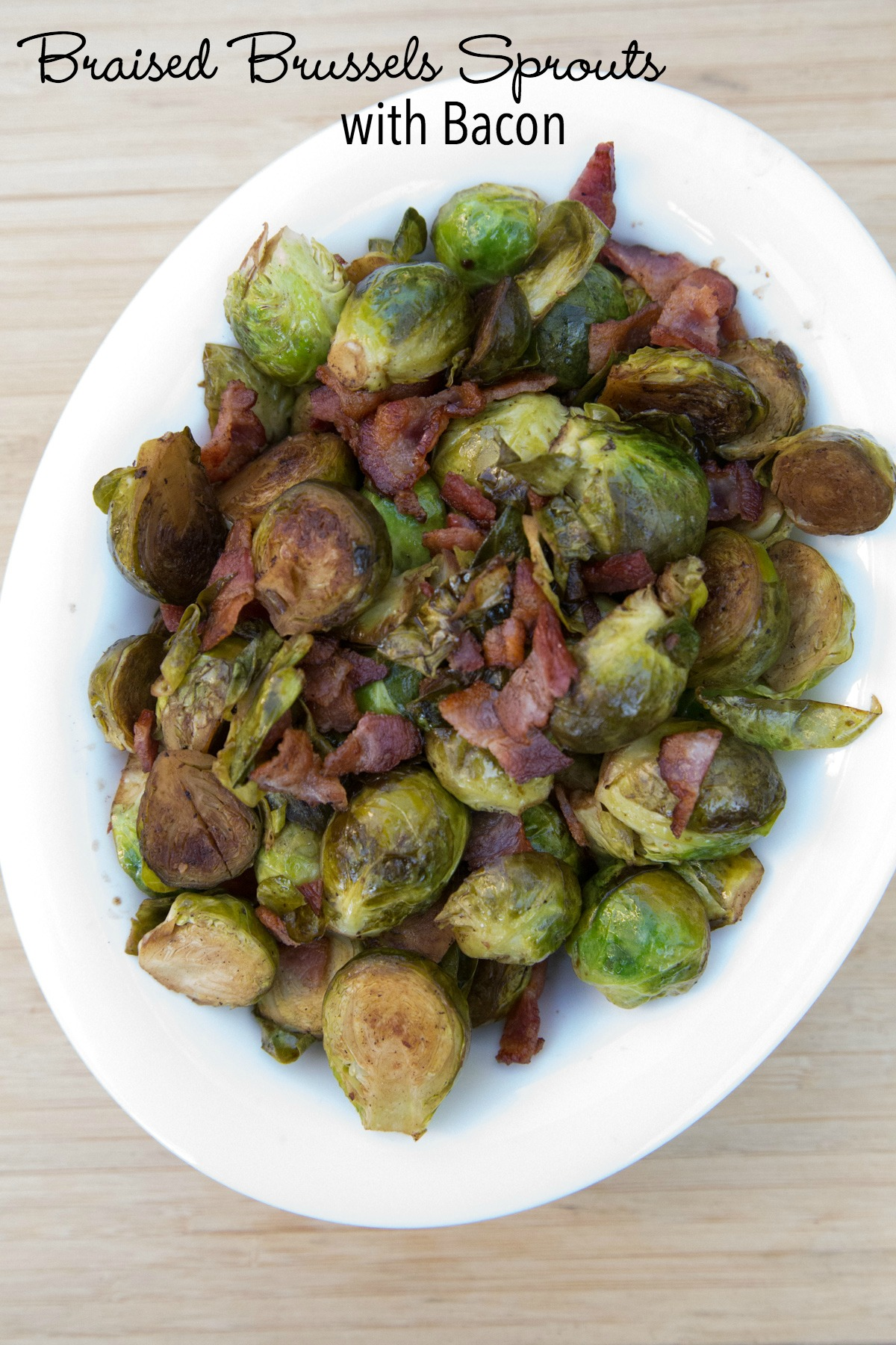 braised-brussels-sprouts-with-bacon-on-5dollardinners-com