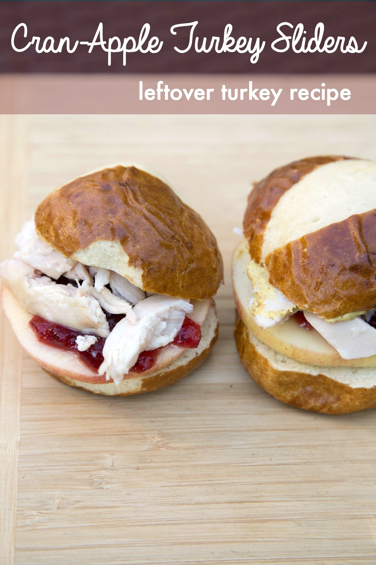 cran-turkey-sliders-on-5dollardinners-com_