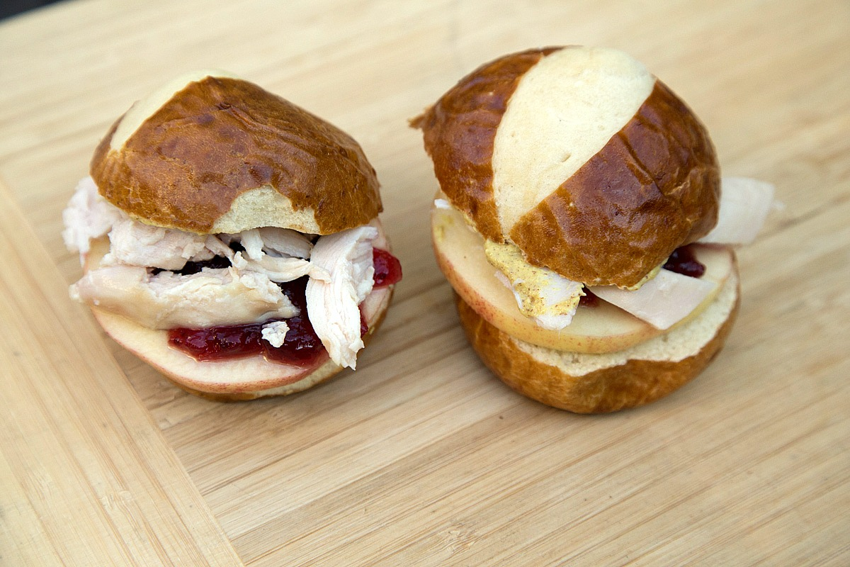cran-turkey-sliders