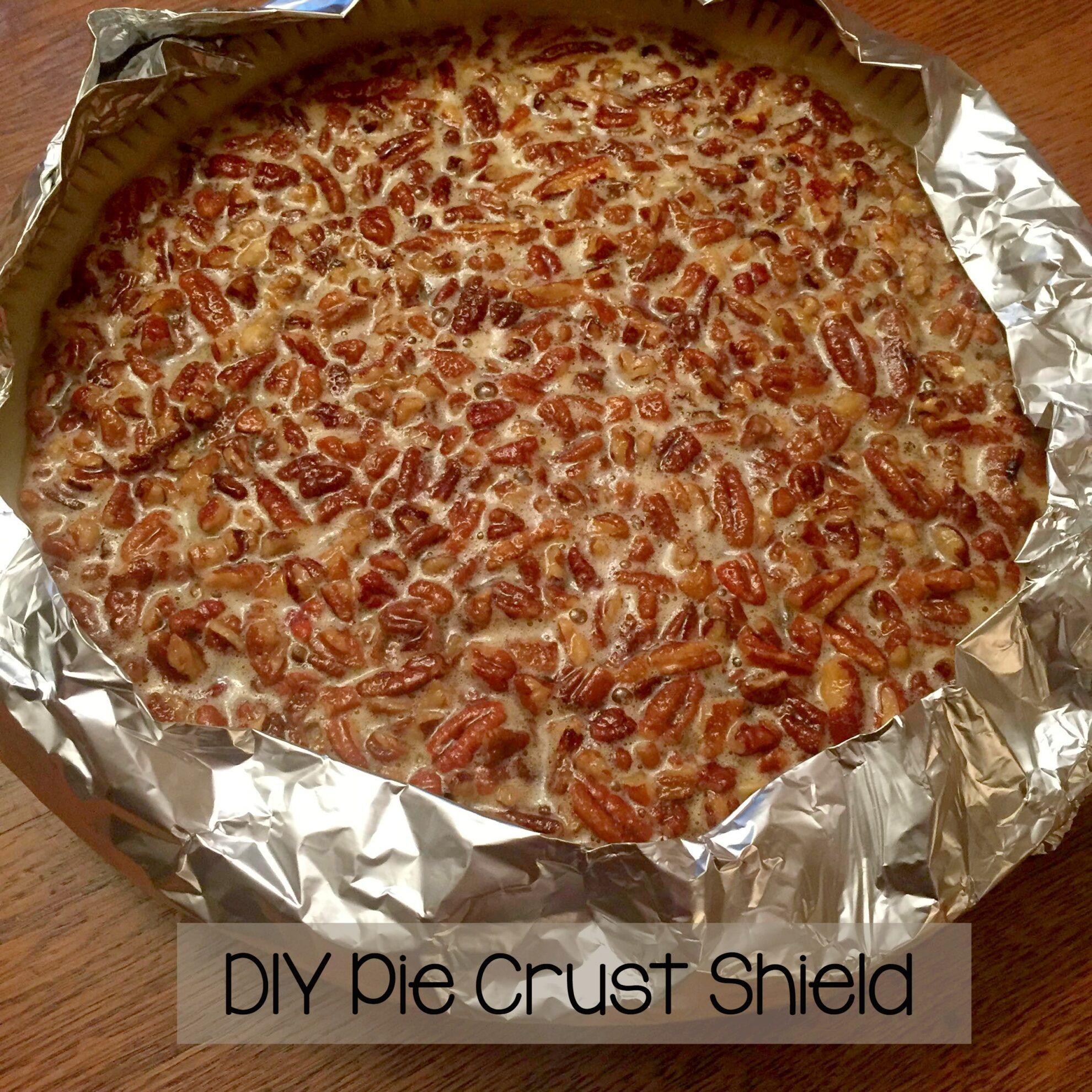diy-pie-crust-shield