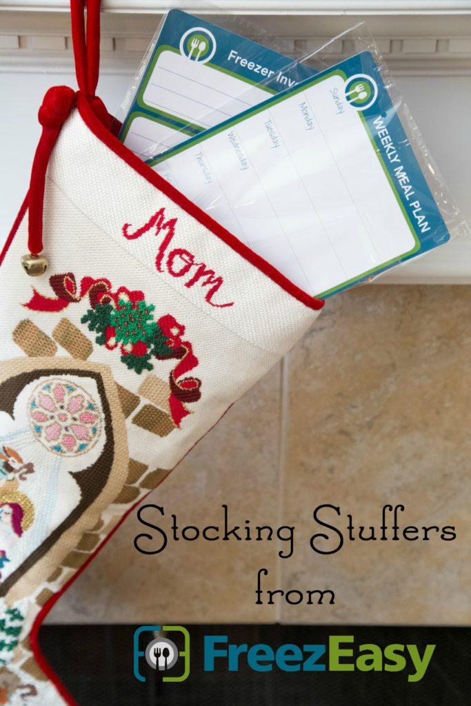 freezeasy-stocking-stuffers-shopfreezeasy-com