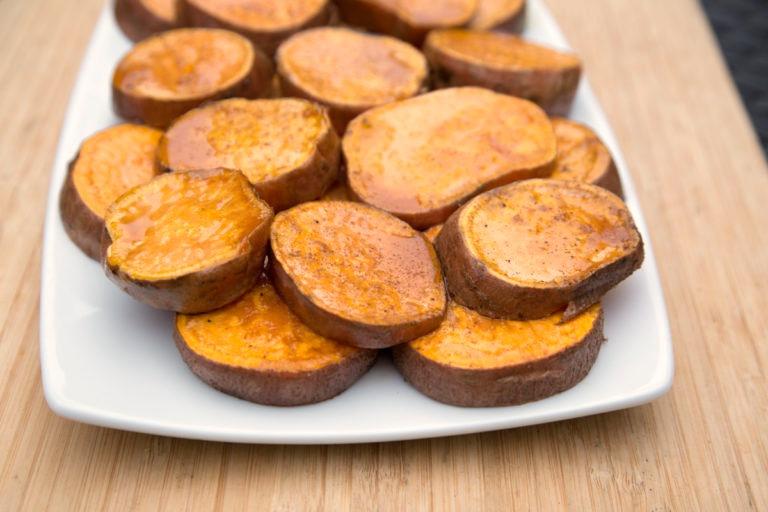 glazed-sweet-potato-rounds-3-768x512