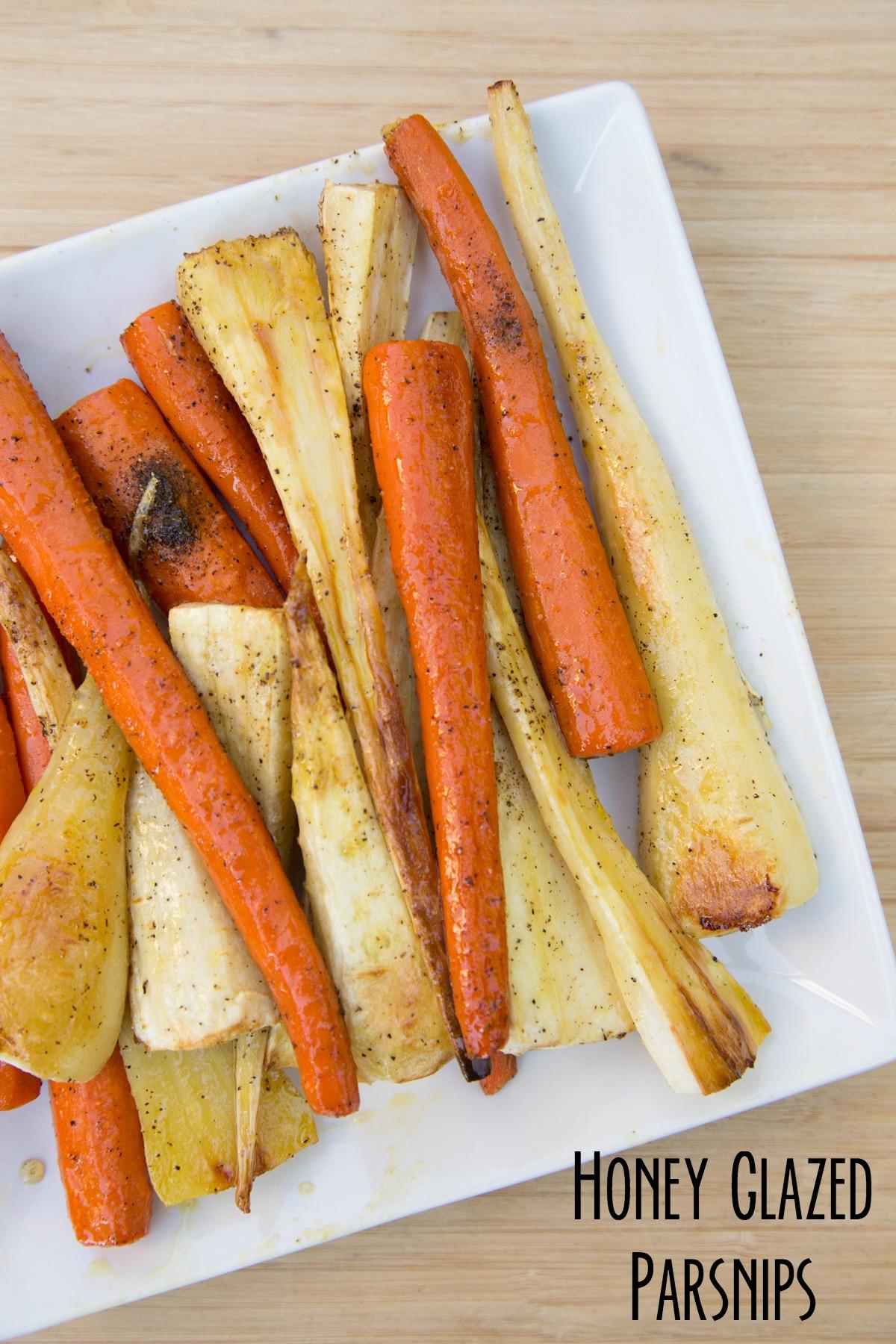 honey-glazed-parsnips-on-5dollardinners-com